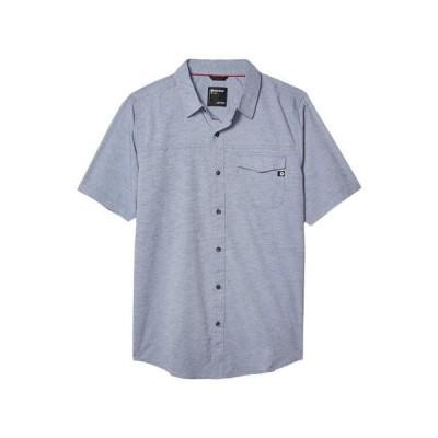 メンズ シャツ トップス Tumalo Short Sleeve Shirt