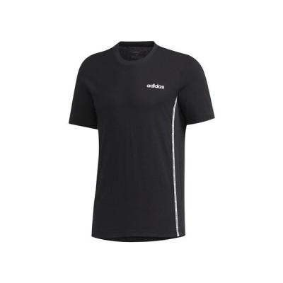アディダス(adidas) ESS MATMIX Tシャツ GVC99-FL0297 半袖 オンライン価格 (メンズ)