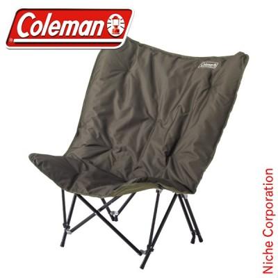 コールマン ソファチェア 2000037447 アウトドアチェア  キャンプ用品