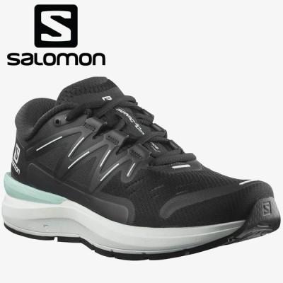 期間限定お買い得プライス サロモン SALOMON ソニック 4 コンフィデンス L41301900 レディースシューズ