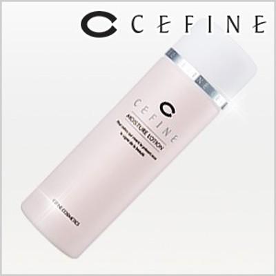セフィーヌ モイスチュアローション 120ml /化粧水/ベーシック 化粧品 /CEFINE