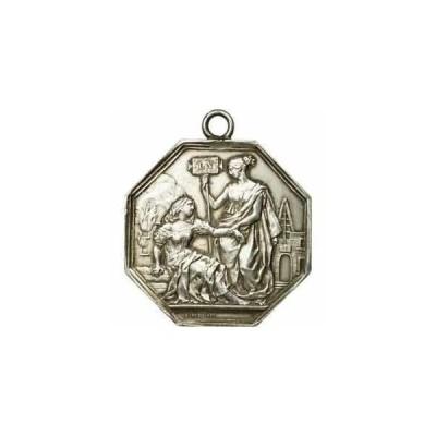 金貨 銀貨 硬貨 シルバー ゴールド アンティークコイン [#556049] France, Token, La Nationale, Compagn