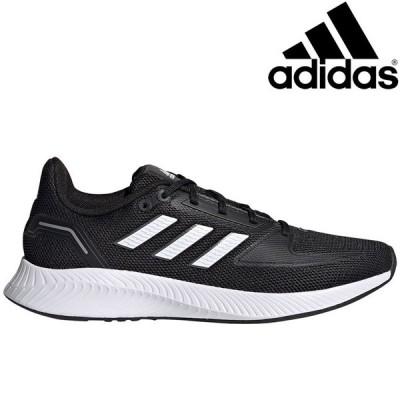 期間限定お買い得プライス アディダス CORERUNNER W FY5946 レディース シューズ 靴 くつ 黒靴 ブラック 通勤 通学 黒スニーカー 通勤靴