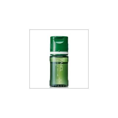 ♪ FANCL ファンケル 乾燥敏感肌ケア 化粧液 10mL×3本 <化粧水・ローション><無添加FDRシリーズ> <乾燥敏感肌ケアライン><旧:FDR 化粧液>