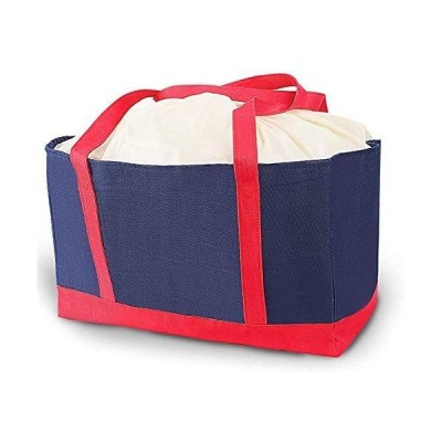 Amonior エコバッグ 保冷 大容量 レジかごバッグ 人気 エコバッグ かごサイズ 保冷バック レジバッグ 折りたたみ 買い物バッグ 保
