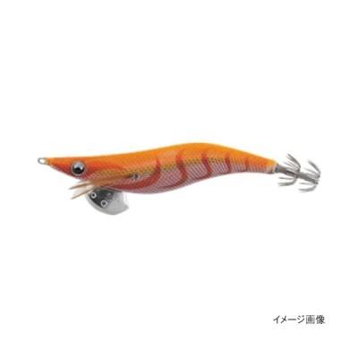 エギ王 LIVE 3.5号 031 オレンジレッド ネコポス対象商品