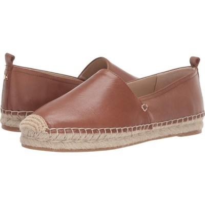 サム エデルマン Sam Edelman レディース スリッポン・フラット シューズ・靴 Khloe Latte Modena Calf Leather