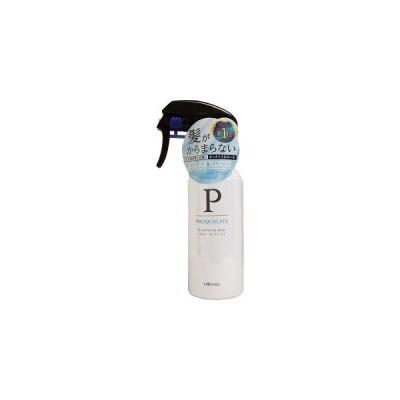 プロカリテ まっすぐうるおい水 (ミルクイン) 270mL