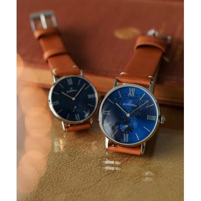 腕時計 【Orobianco】オロビアンコ シンパティコ/シンパティア ウォッチ