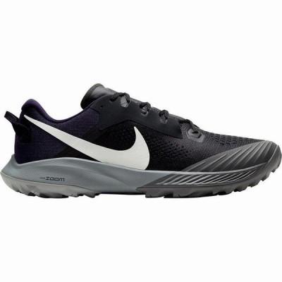 (取寄)ナイキ メンズ エアー ズーム テラ カイガー 6トレイル ランニング シューズ Nike Men's Air Zoom Terra Kiger 6 Trail Running Shoe Running Shoes