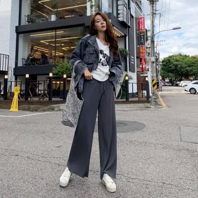 送料 0円★PPGIRL_スノーチョンジャケトjk G184(関税込み価格)  今売れてます韓国ファッション
