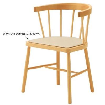 ダイニングチェア ダイニングチェアー チェア 椅子 イス 食卓椅子 いす チェアー 木製チェア 木製イス 業務用椅子 店舗用椅子 送料無料
