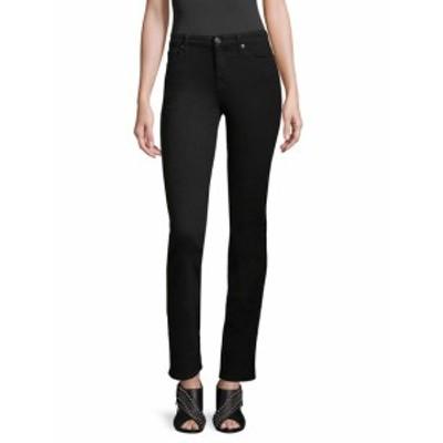 7 フォー オールマンカインド レディース パンツ デニム Skinny No Squiggle Cotton Jeans