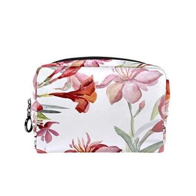Makeup Box Vanity Bags Cosmetic Makeup Case Beauty Bag Cosmetic Bag for Women Tote Travel Cosmetic Pocket Handbag Toiletry Bags for Girls,