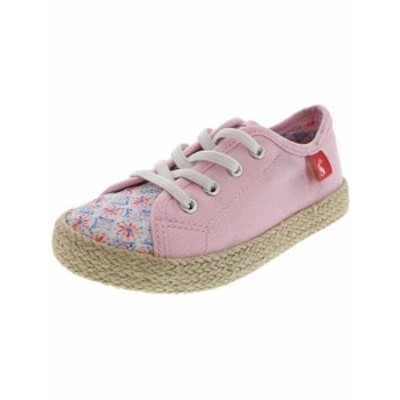 Joules ジュール ファッション シューズ Joules Junior Play Ankle-High Canvas Fashion Sneaker
