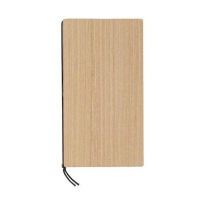 えいむ 木製合板メニューブック タモ WB−904 ebm-p1743-18