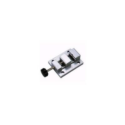 ミニチュアバイス S‐2│打ち付け・締め付け道具 クランプ・バイス 東急ハンズ