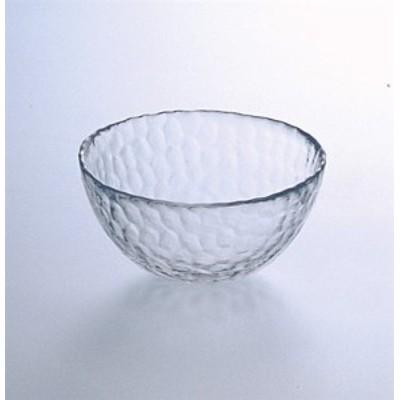 食器 ボール130 スキ F-79599 クリア