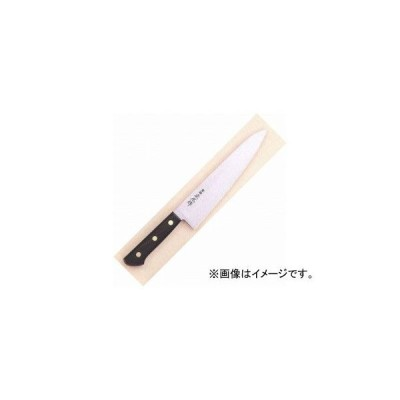 正広/MASAHIRO 正広作 ローズ牛刀 210mm 品番:13411