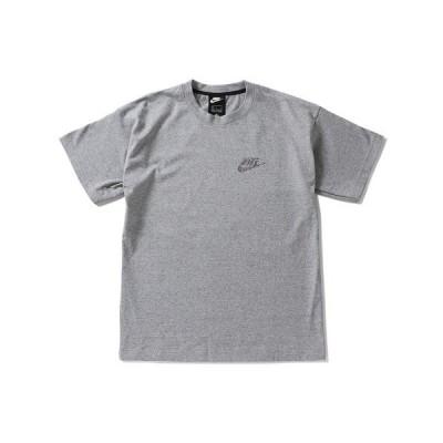 tシャツ Tシャツ NIKE ナイキ JERSEY ESSENTIAL ZRO S/S TOP CU4510-902