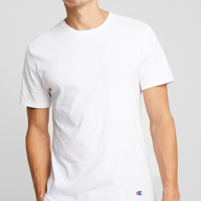 チャンピオン メンズ ファッション Pyjama top - white