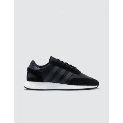 アディダス Adidas Originals メンズ スニーカー シューズ・靴 I-5923 Core Black/carbon/white
