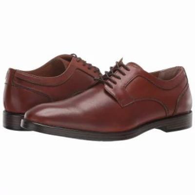 ジョルジオブルティーニ 革靴・ビジネスシューズ Shea Tobacco