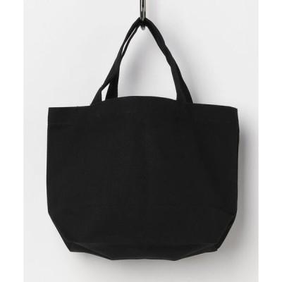 トートバッグ バッグ 【Printstar】コットンキャンバストートバッグ 00777