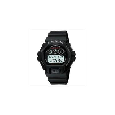 【3年長期保証】【正規品】カシオ CASIO 腕時計 GW-6900-1JF G-SHOCK ジーショック ソーラー 電波 メンズ