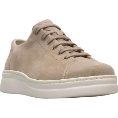 カンペール レディース スニーカー シューズ Runner Up Sneaker