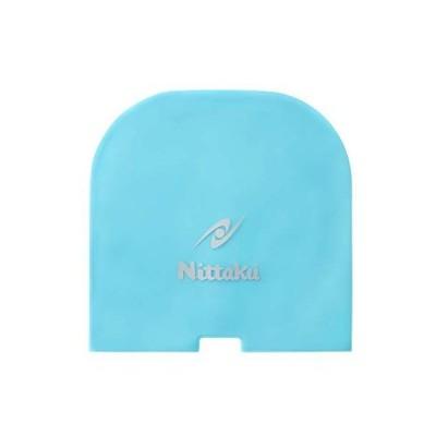 ニッタク Nittaku ラバー保護袋 1枚入り 卓球ラバー メンテナンス NL-9223