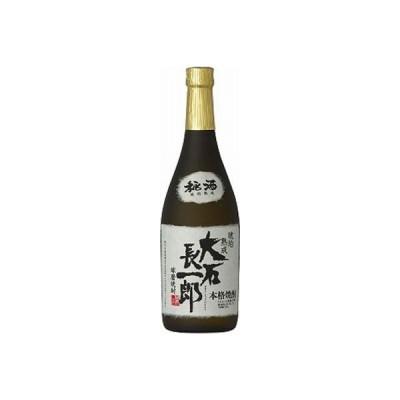 大石長一郎 秘酒 琥珀熟成(米焼酎) 720ml