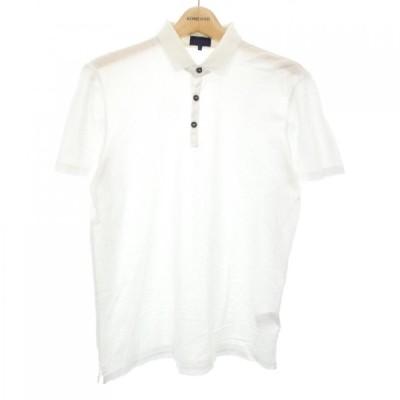 ランバン LANVIN ポロシャツ