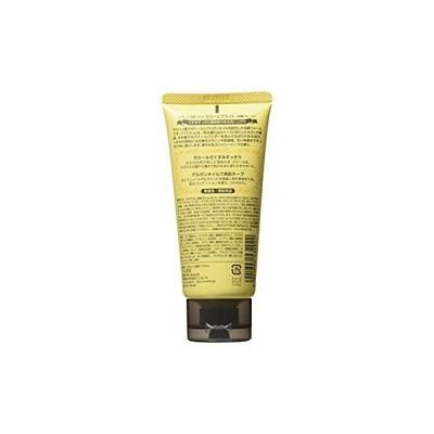 ロゼット 洗顔パスタ ガスールブライト 120g 並行輸入品