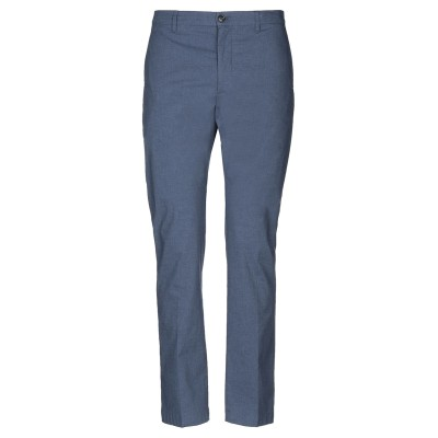 クローズド CLOSED パンツ ブルーグレー 29 コットン 98% / ポリウレタン 2% パンツ