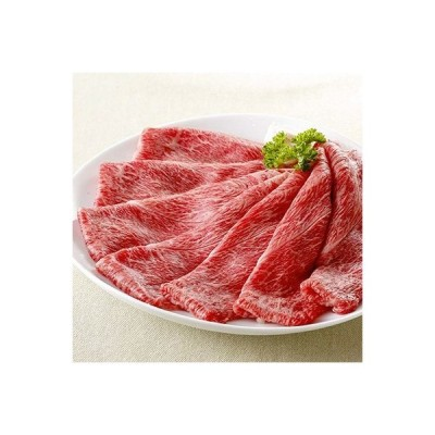 丹波市 ふるさと納税 神戸肉・但馬牛 モモ・肩肉(ウデ)すき焼き用 1kg
