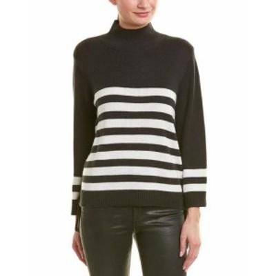Joie ジョイー ファッション ドレス Joie Turtleneck Sweater