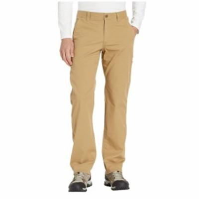 コロンビア Columbia メンズ ボトムス・パンツ Ultimate Roc(TM) Flex Pants Crouton