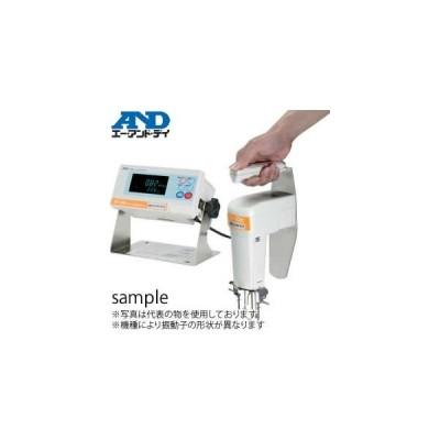 エー・アンド・ディ(A&D) 音叉型振動式粘度計 SV-100H
