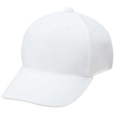 練習用キャップ  MIZUNO ミズノ 野球 ウエア 帽子 (12JW7B17)