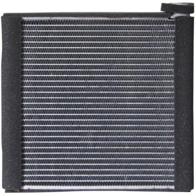 Spectra Premium 1010213 Evaporator