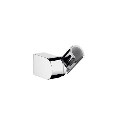 ■CERA/セラ 洗面・手洗【HG28328】ユニカ コンフォート ポルターヴァリオ シャワーホルダー クロム