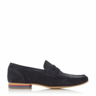 チェルシーコブラー Chelsea Cobbler メンズ シューズ・靴 Chelsea Sethe Sn13