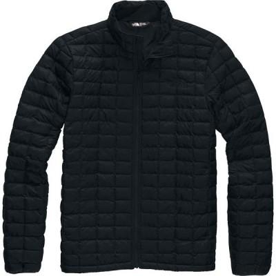 ノースフェイス メンズ ジャケット・ブルゾン アウター Thermoball Eco Jacket