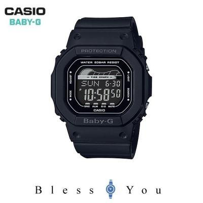 ベビーG カシオ 腕時計 Baby-g  2018年5月 BLX-560-1JF 9500