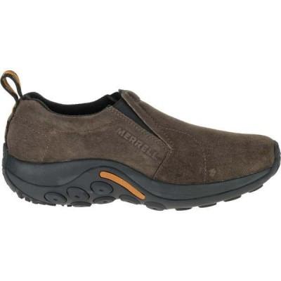 メレル メンズ スニーカー シューズ Jungle Moc Slip On Shoes