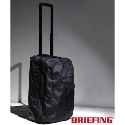 ブリーフィング【BRIEFING】JET TRIP CARRY