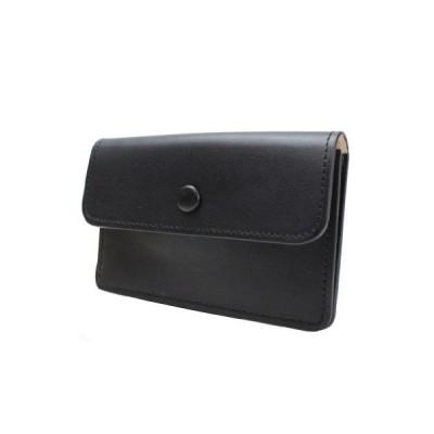 [ポーターガール] PORTER GIRL キャブ CAB カードケース 039-02948(ブラック/10)