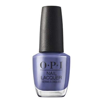 O・P・I  オーピーアイ ネイルラッカー NLH008 オー ユー シング、ダンス、アクト、アンド プロデュース