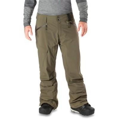 ダカイン メンズ カジュアルパンツ ボトムス Dakine Vapor GORE-TEX 2L Pants Tarmac